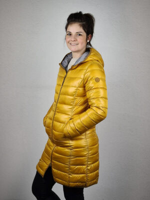 Q/S by s.Oliver Winterjacke