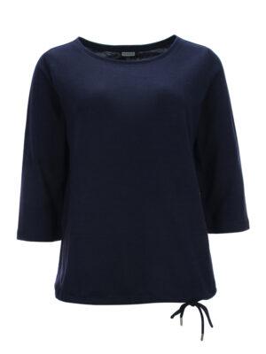 Vintage Pullover 508324
