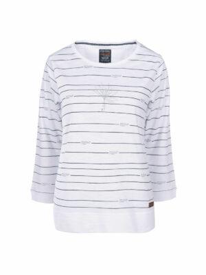 Shirt 6180-501773