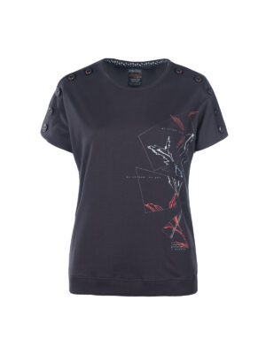 T-Shirt 6180-501776