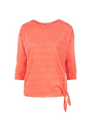 Shirt 6180-501786