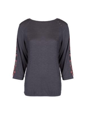 Shirt 6180-501810