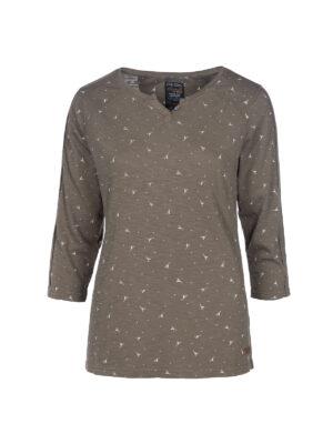 Shirt 6180-501882
