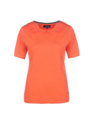 Shirt 6180-501887