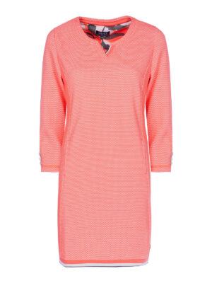Kleid kurz 6190-501797