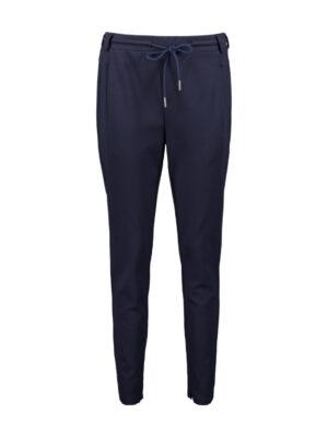 Pants HOI 7101000
