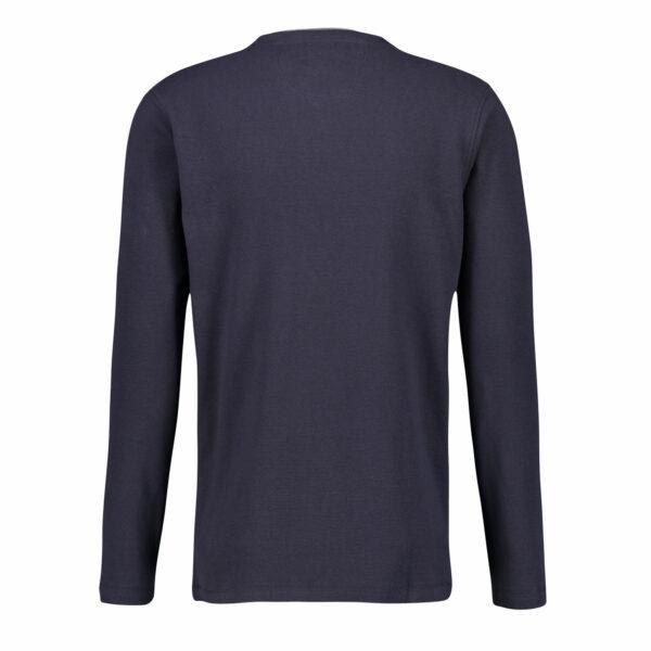 T-Shirt/ Serafino 20D4901