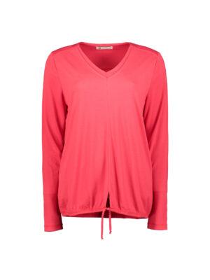 Shirt PF-4101070