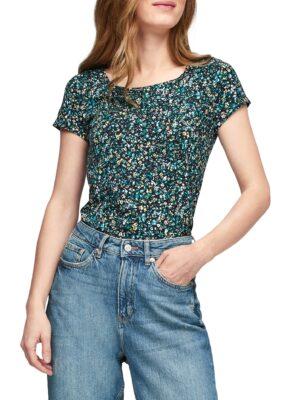 T-Shirt 2058935