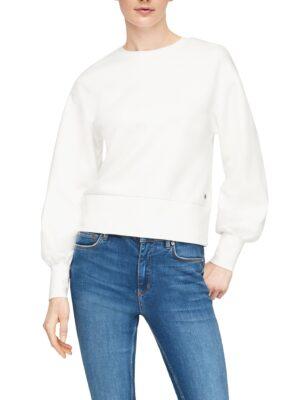 Sweatshirt 2058991