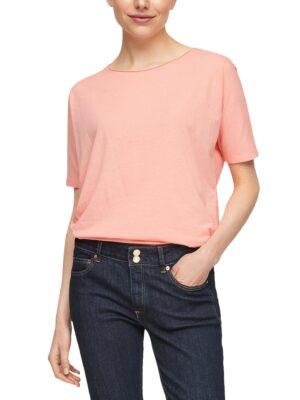 T-Shirt 2058951
