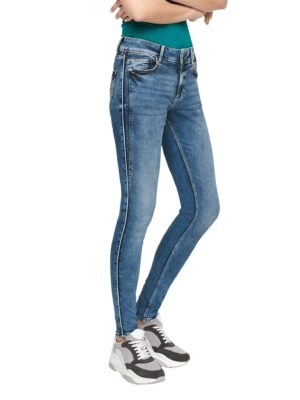 Denim Jeans 2057654