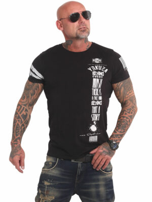 Ulster T-Shirt