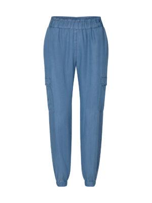 Pants SC-LIV 20-C