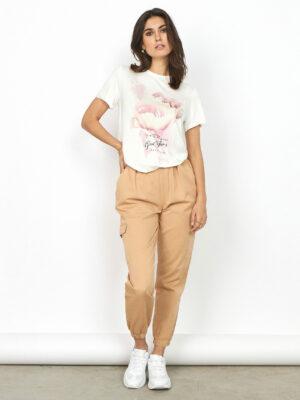 T-Shirt SC-MARICA FP 1