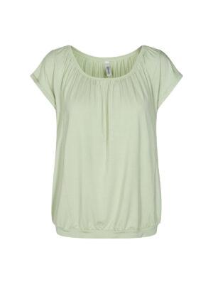 T-Shirt SC-MARICA 4