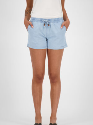 "Shorts ""Jane"""