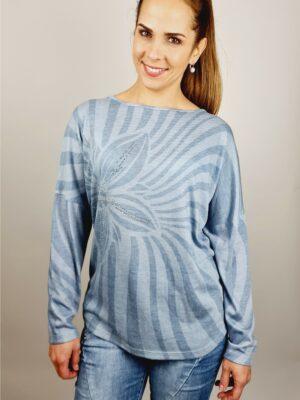 Shirt GAL 3902 D