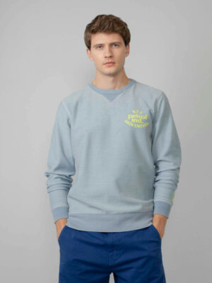 Sweatshirt M-1010-SWR332