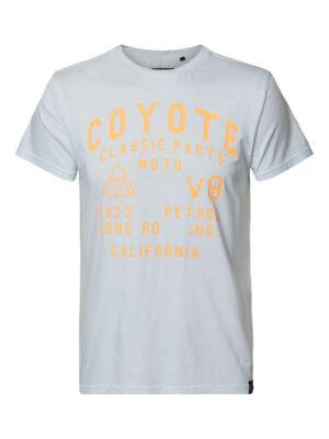 T-Shirt M-1010-TSR645