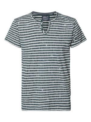 T-Shirt M-1010-TSV638