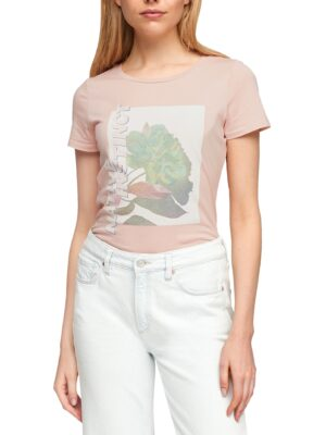 Jerseyshirt 2060778