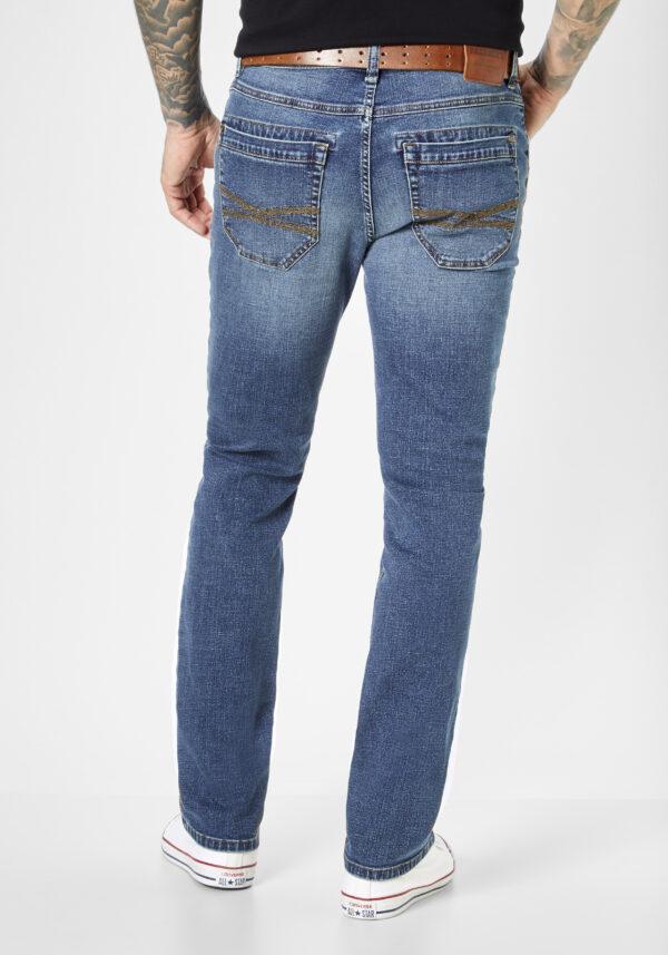 """Jeans """"Ben"""""""