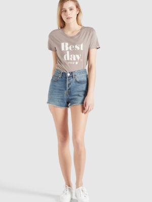 """T-Shirt """"Francesca Best"""""""